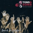 Tons & sons Oh happy day