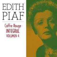 Edith Piaf Heaven a Mercy (Miséricorde) [with Robert Chauvigny]