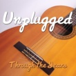 Various Artists Unplugged - Through the Years