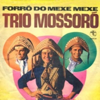 Trio Mossoró/Bastinho Calixto/Dominguinhos/Chiquinho do Acordeon O Bonde