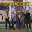 Homeland Quartet The Tradition Lives On
