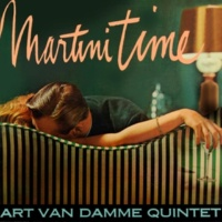 Art Van Damme Quintet If I Could Be with You