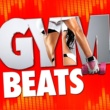 Dubstep Workout Music,Fitness Beats Playlist&Gym Workout Music Series Gym Beats