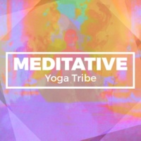 Yoga Tribe Life Force Energy