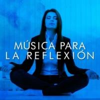 Musica Para Relajarse Lifelines