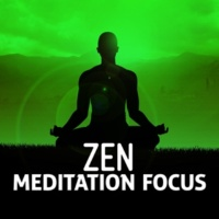 Zen Meditation and Natural White Noise and New Age Deep Massage Whisperings