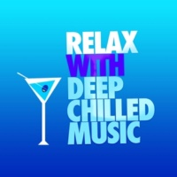 Erotic Lounge Buddha Chill Out Music Cafe Sun Comes Filtering Thru