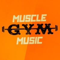Gym Workout I Can Change (131 BPM)
