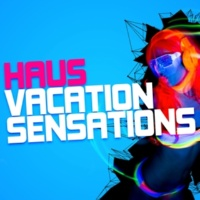 Haus Vacation/Alex Buchanan On Top of the World