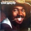Van McCoy The Real Mccoy