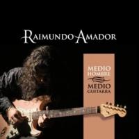 Raimundo Amador Max Roach