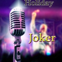 Joker/Vendah Holiday