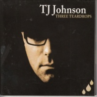 TJ Johnson I've Enjoyed as Much of This as I Can Stand