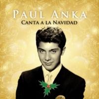 Paul Anka Silent Night