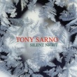 Tony Sarno Silent Night