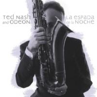 Ted Nash/Odeon Tico Tico