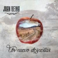 Juan Reina Recuerdas