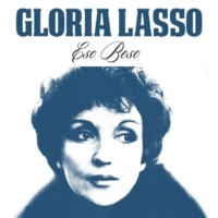 Gloria Lasso Eso Beso