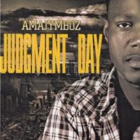 Amajymboz Judgement Day