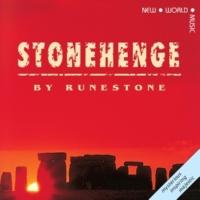 Runestone Ancient Stones