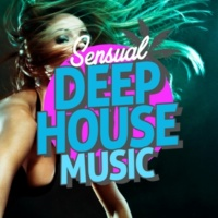 Best of Deep House Music I Want You There