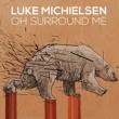 Luke Michielsen For You
