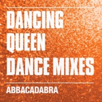 Abbacadabra Dancing Queen