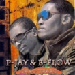 P-Jay&B-Flow Congested