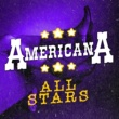 American Country Hits,Country Hit Superstars&Country Pop All-Stars Swing