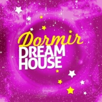 Musica para Dormir Dream House Core