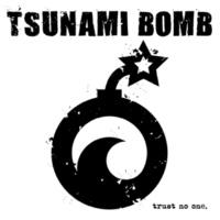 Tsunami Bomb Breakaway