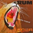 Rum Milonga