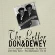Don & Dewey Koko Joe