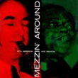 Mezz Mezzrow & His Swing Band I'se A-Muggin'