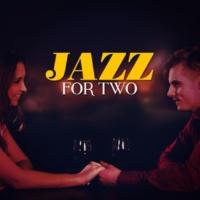 Jazz for Restaurants Cheeky