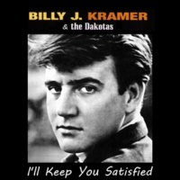Billy J. Kramer & the Dakotas Second to None