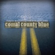 Jason Boland and the Stragglers Comal County Blue