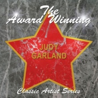 Judy Garland Bidin' My Time