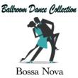 Chacra Music Dance Dance Collection - Bosaa Nova