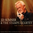 J.D. Sumner & The Stamps Quartet Ole Man Death