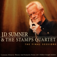J.D. Sumner & The Stamps Quartet Aloha Time