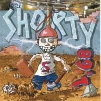 Shorty MC