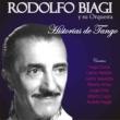 Rodolfo Biagi/Orquesta de Rodolfo Biagi/Carlos Saavedra Margot