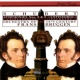"""Frans Brüggen/Orchestra Of The 18th Century Schubert: Symphonies Nos. 6 & 8 """"Unfinished"""""""