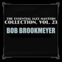Bob Brookmeyer Raney Day