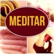 Relajación Meditar Academie