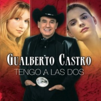 Gualberto Castro Se Me Van las Ganas