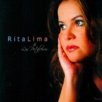 Rita Lima e los Petaleiros Adeus (Naanahanae)