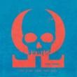 Ohmega (The Enemy) Half Crazy