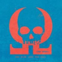 Ohmega (The Enemy) Exile
